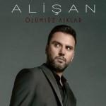 دانلود آهنگ ترکی جدید Alisan به نام Olumsuz Asklar