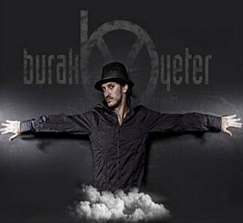 Burak Yeter Ft Murat Boz Ebru Gundes Gun Agardi دانلود آهنگ ترکی جدید Burak Yeter Ft. Murat Boz به نام Gun Agardi