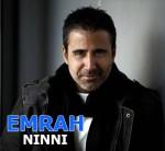 Emrah-ninni-2015