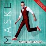 Gokhan-Ozen-eski-defter-remix