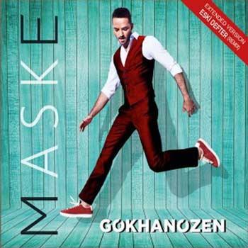 Gokhan Ozen eski defter remix دانلود آهنگ ترکی جدید Gokhan Ozen به نام Eski Defter Remix
