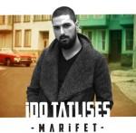 Ido-Tatlises-Marifet