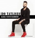 Ido_Tatlises_-_Kara_Uzum_Habbesi