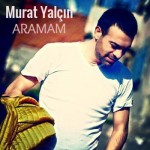 Murat-Yalcin-Aramam