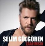 Selim-Gulgoren-Zaafimsin