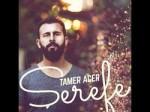 Tamer-Acer-Serefe-400x300