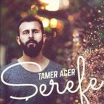 Tamer Acer Serefe 400x300 150x150 دانلود اهنگ ترکی جدید 2016 Tamer Acer Serefe