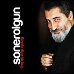 soner olgun sevda diye bir kus 2012 150x150 دانلود اهنگ جدید ترکی Soner Olgun Yakarım memurlar