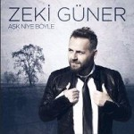 zeki-guner-ask-niye-boyle-album-kapagi-2015